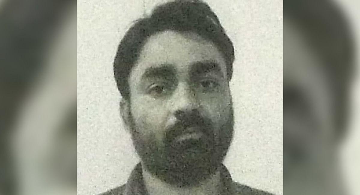 राजस्थानः सेना की गोपनीय जानकारी पाकिस्तान भेजने वाला गैस एजेंसी का संचालक गिरफ्तार