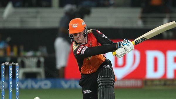 IPL 2021 नीलामी में किसी टीम ने नहीं दिखायी थी दिलचस्पी, अब मौका मिलते ही गरजा ये बल्लेबाज