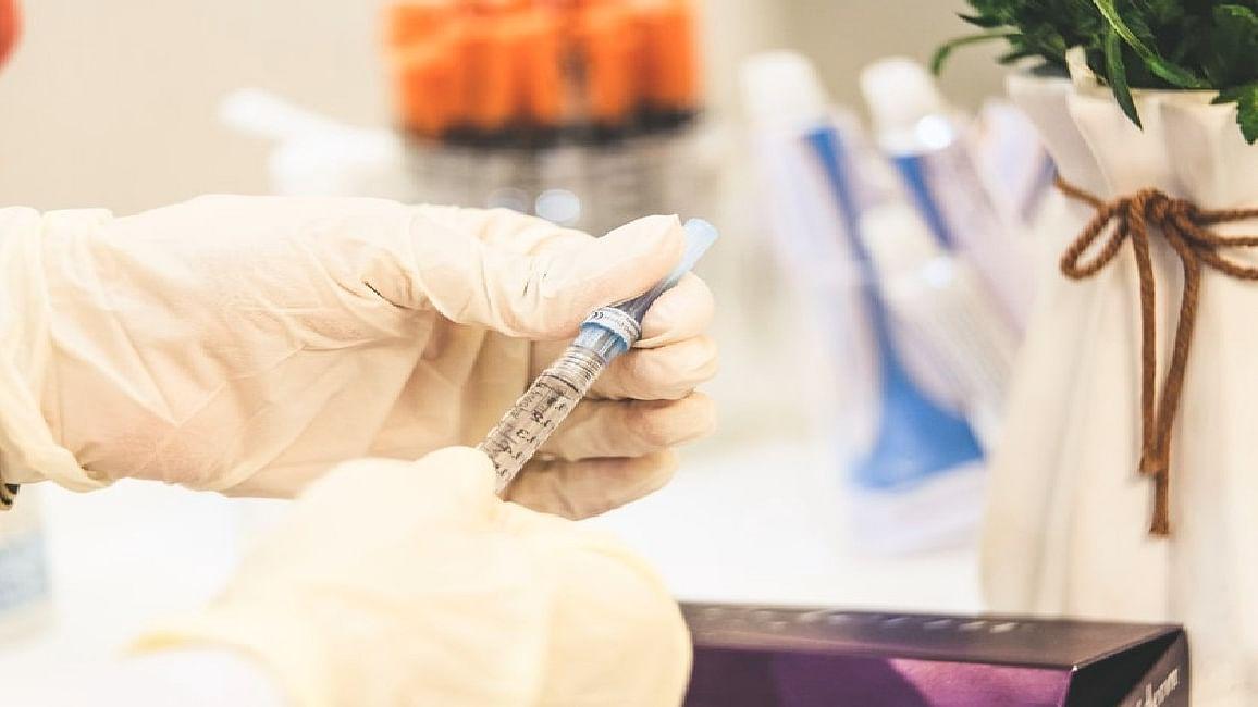 Good News: डायबिटीज के रोगी अब कर सकेंगे लंबा सफर, 65 डिग्री तापमान पर भी सुरक्षित रहेगी नयी इंसुलिन