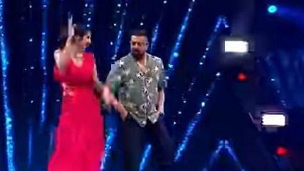Shilpa Shetty ने Sanjay Dutt के साथ 'आइला रे' Song पर किया Tapori Dance, Video देख फैन्स बोले-एक नंबर