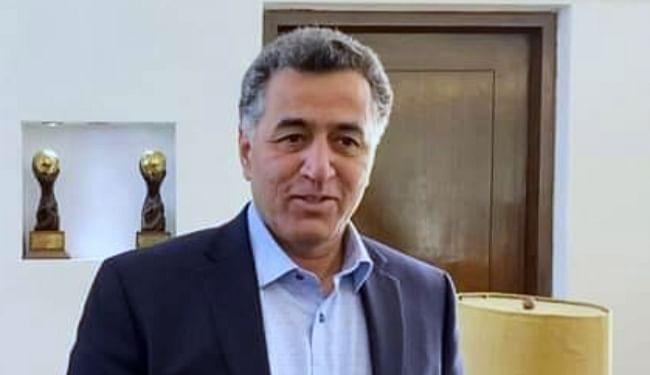 Government formation in Afghanistan : आईएसआई प्रमुख फैज हमीद की काबुल यात्रा से उपजे विवाद