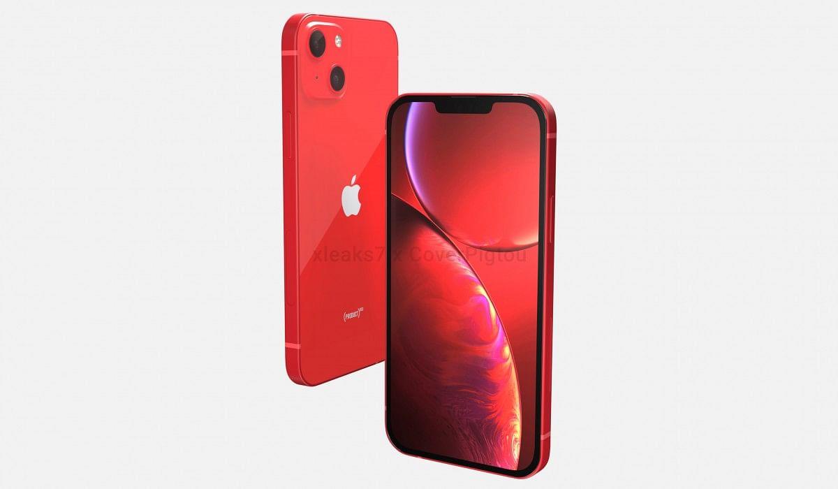 iPhone 13 को आधे दाम पर खरीदने का मौका, जानें क्या है Apple का ऑफर