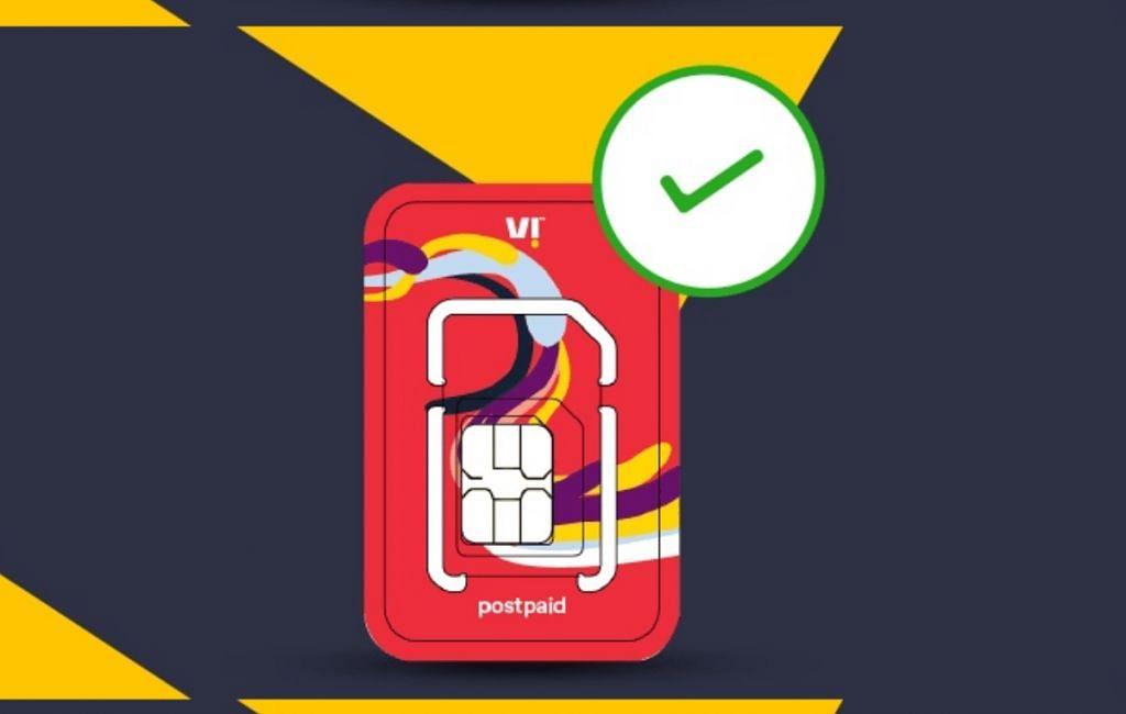 Vodafone Idea ने 5G ट्रायल में हासिल की 3.7 Gbps की रिकॉर्ड स्पीड
