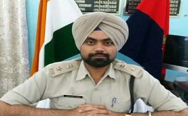 कोर्ट की सख्त टिप्पणी- समस्तीपुर एसपी को कानून की जानकारी नहीं, आरोपितों पर लगाई गलत धाराएं