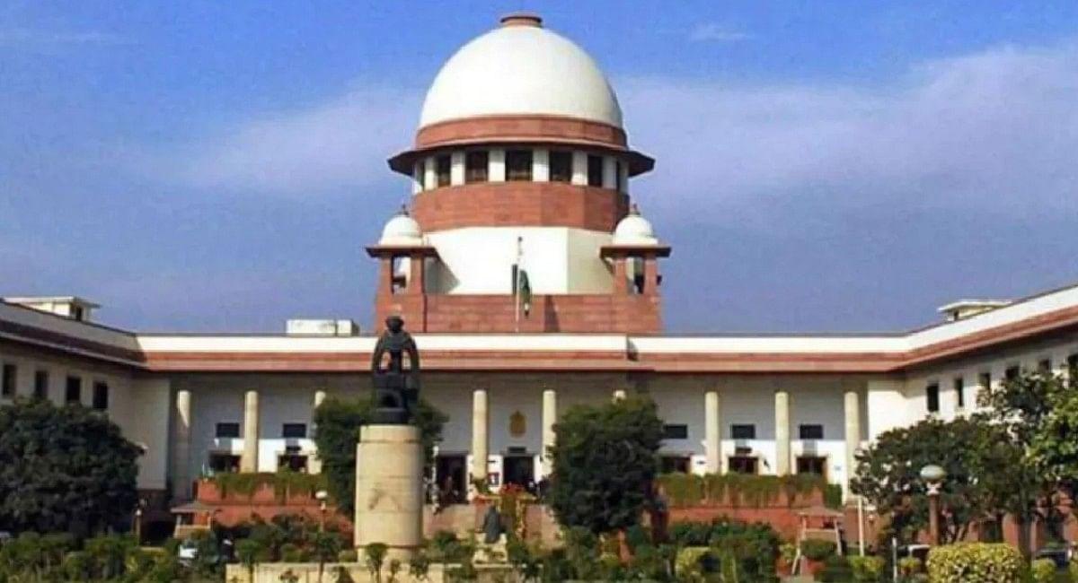 लखीमपुर खीरी मामले में योगी सरकार को SC की फटकार, सीजेआई बोले- देर रात करते रहे स्टेटस रिपोर्ट का इंतजार