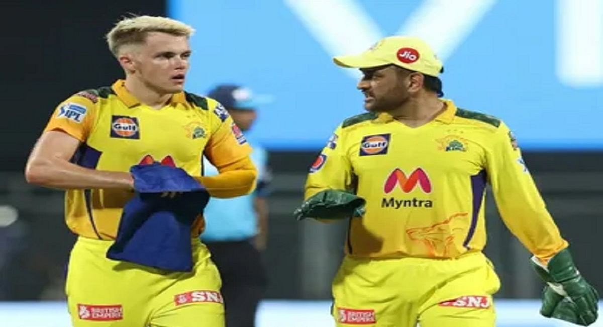 IPL 2021: आईपीएल प्लेऑफ से बाहर हो सकते हैं अंग्रेज खिलाड़ी, पाकिस्तान की मदद से इंग्लैंड ने चली बड़ी चाल