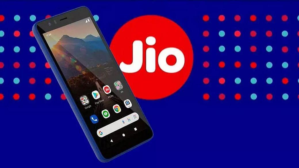 JIOPHONE NEXT का एडवांस्ड ट्रायल जारी, जानें रोल आउट को लेकर लेटेस्ट अपडेट
