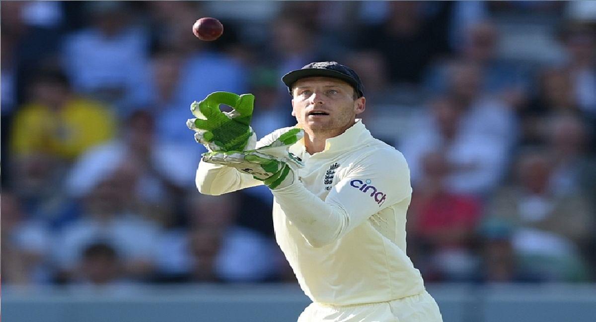 IND vs ENG 5th Test: भारत के खिलाफ इंग्लैंड ने खेला बड़ा दांव, दो खतरनाक गेंदबाजों को किया टीम में शामिल