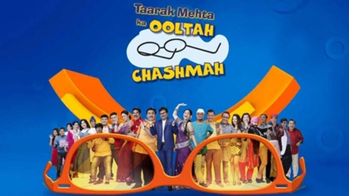 Tarak Mehta Ka Ooltah Chashmah: 82 लाख की ऑडी के मालिक हैं जेठालाल, जानें बाकी स्टारकास्ट के पास है कौन सी कार