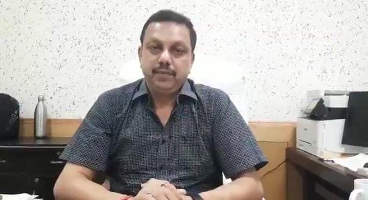 DCLR कोर्ट में फिर से टाइटल सूट की होगी सुनवाई, बिहार सरकार का आदेश जारी