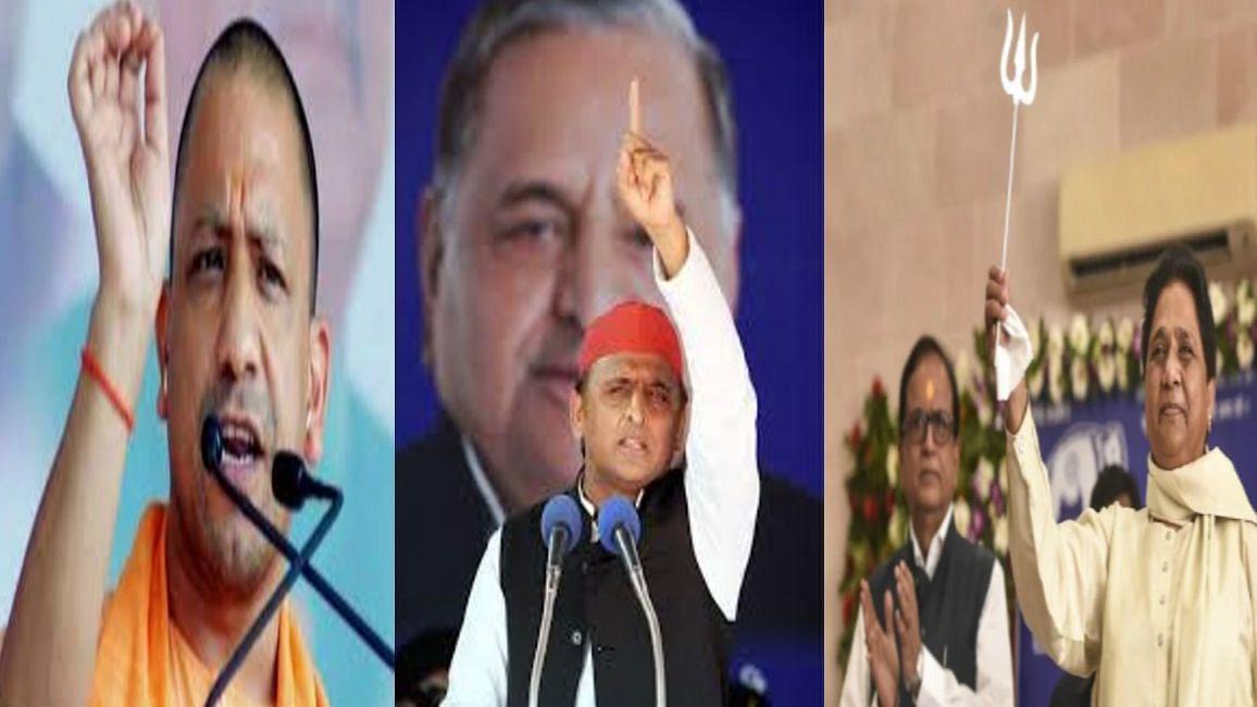 UP चुनाव बाद क्या होगा योगी का भविष्य? येदियुरप्पा की कुर्सी जाने की भविष्यवाणी कर चुके ज्योतिषी ने कही यह बात