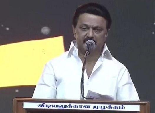 तमिलनाडु में स्वायत्तता की मांग के मायने