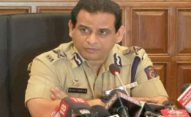Mumbai Rape Case : साकी नाका दुष्कर्म पीड़िता के परिजनों को 20 लाख रुपये मुआवजा देगी महाराष्ट्र सरकार