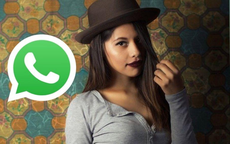 Whatsapp DP हर किसी को नहीं दिखाना, तो जानें छिपाने का तरीका