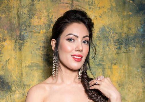 Taarak Mehta Ka Ooltah Chashmah: इस पॉपुलर टीवी एक्टर के साथ शादी करने वाली थी बबीता जी?