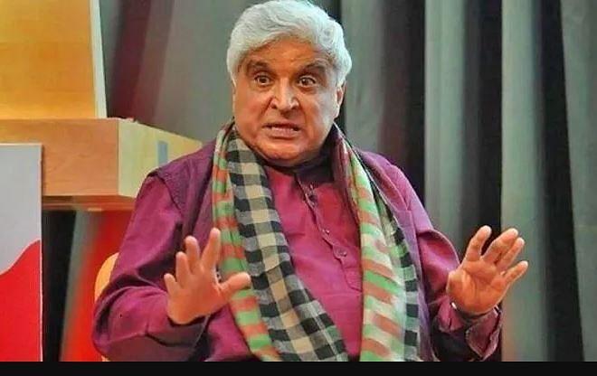 RSS और तालिबान की तुलना कर घिरे जावेद अख्तर, बीजेपी बोली- माफी मांगे नहीं तो रिलीज नहीं होने देंगे कोई फिल्म