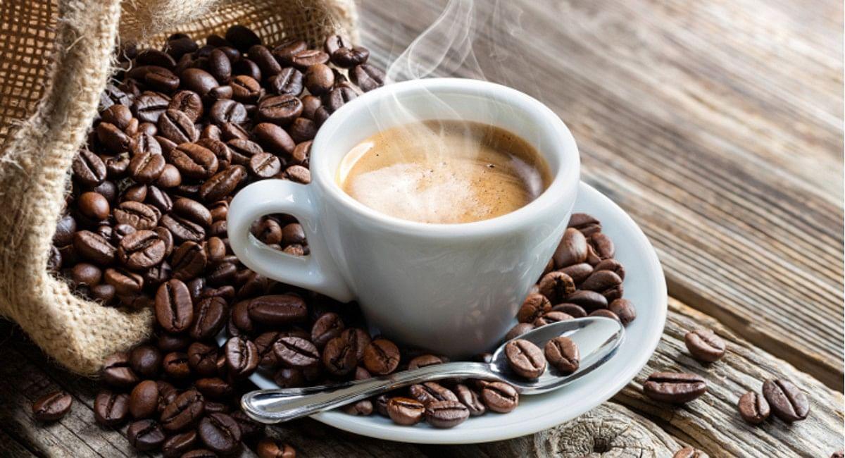 Coffee में मिलाकर पीएं ये चीजें, स्वाद के साथ-साथ सेहत को भी होगा फायदा