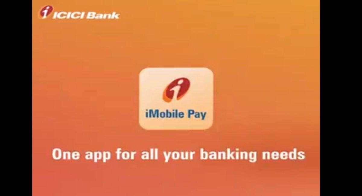 ICICI Bank के मोबाइल ऐप के जरिए किसी भी क्रेडिट कार्ड के बिल का कर सकते हैं भुगतान, जानें क्या है प्रक्रिया