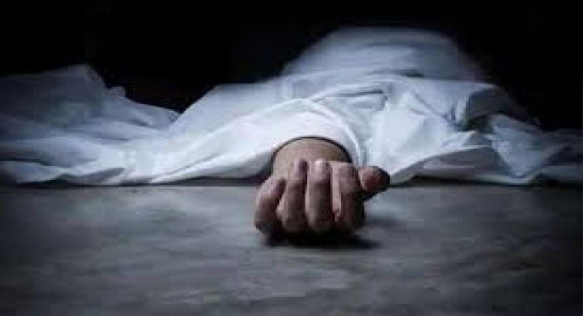 Bihar News: रफीगंज में ब्रहमभोज के दौरान गिरी दीवार, दबने से तीन की मौत, आठ घायल