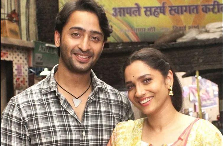 Pavitra Rishta 2 Review : किरदार ही नहीं कहानी भी वही...