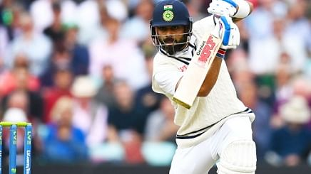 IND vs ENG : विराट कोहली ने तोड़ा सचिन तेंदुलकर का सबसे पुराना रिकॉर्ड, ऐसा करने वाले पहले खिलाड़ी बने