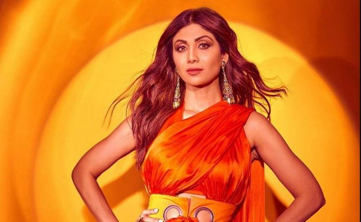 राज कुंद्रा को जमानत मिलने के बाद शिल्पा शेट्टी ने शेयर किया पोस्ट, लिखा- 'बुरी आंधी के बाद खूबसूरत चीजें'