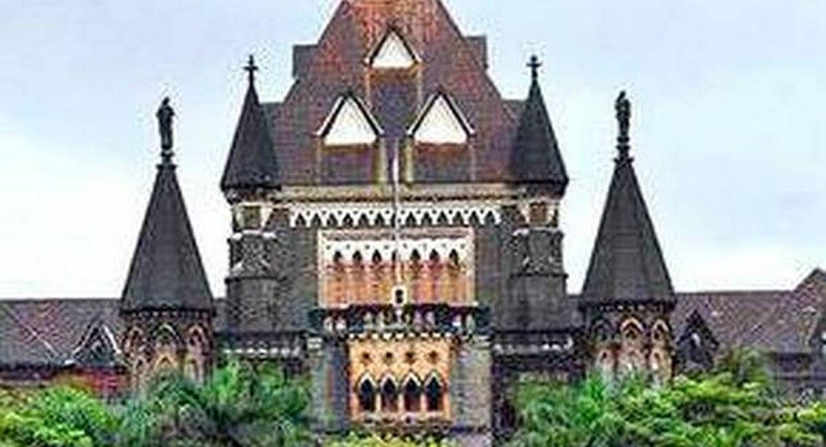 अनिल देशमुख की याचिका पर 29 सितंबर को सुनवाई करेगा बंबई हाईकोर्ट, ईडी फाइल कर सकता है हलफनामा