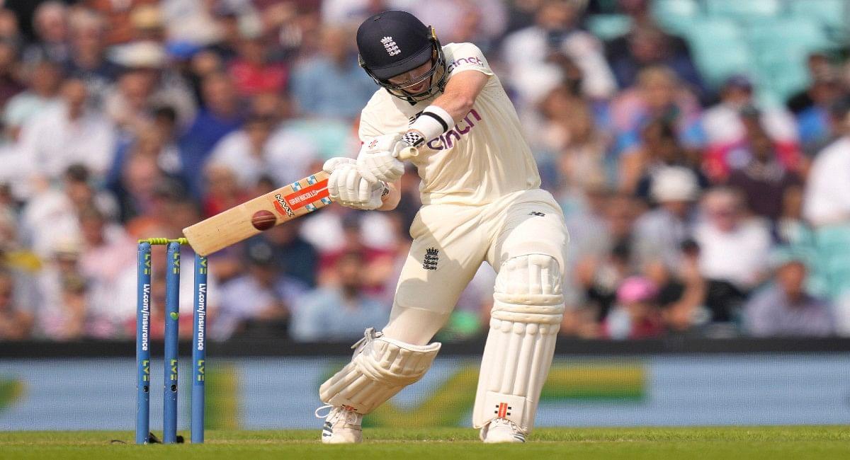 IND vs ENG 4th Oval Test 2nd Day: फिरंगियों को जोरदार टक्कर दे रही इंडिया, रोहित-राहुल क्रीज पर IND: 191& 43/0