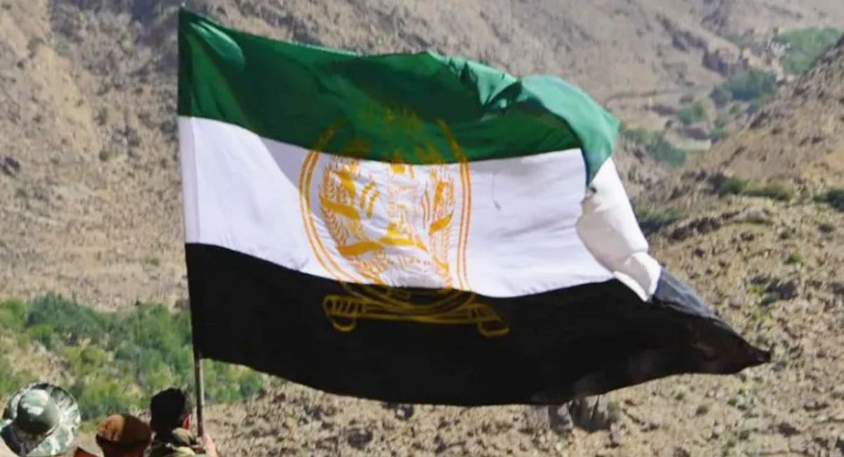 तालिबान सरकार के खिलाफ अफगानिस्तान के राजदूतों ने की बगावत