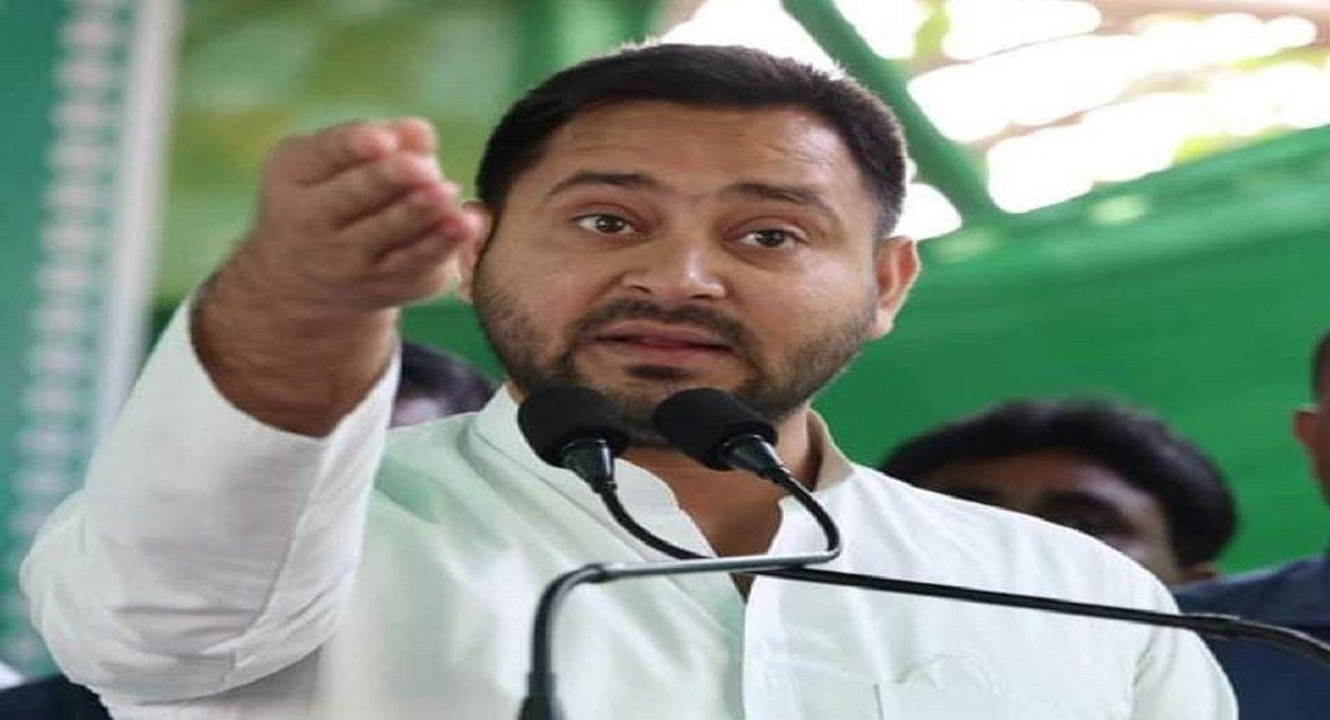 Bihar Politics: तेजस्वी यादव का दावा- बिहार में उपचुनाव के बाद राजद की बनेगी सरकार