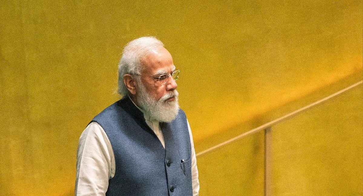 PM Modi Mann Ki Baat : पीएम मोदी ने किया 'छठ' पर्व का जिक्र, जानें  'मन की बात' की दस बड़ी बातें