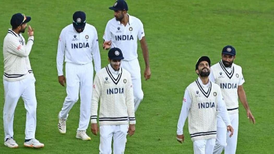 IND vs ENG: क्या चौथे टेस्ट में संकटमोचक साबित होंगे आर अश्विन, प्लेइंग इलेवन को लेकर फंसे विराट कोहली
