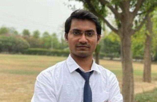 Shubham Kumar: बिहार को 20 साल बाद मिला यूपीएससी टॉपर, जानिये शुभम कुमार की कब, कहां और कैसे हुई पढ़ाई