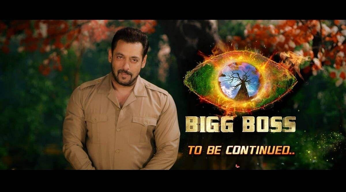 Bigg Boss 15 Contestant List! करन कुंद्रा से लेकर से तेजस्वी प्रकाश तक ये कंटेस्टेंट लेंगे हिस्सा, देखें लिस्ट