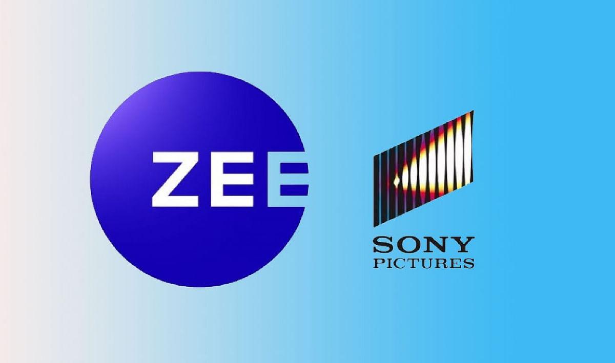 ZEE एंटरटेनमेंट और Sony Pictures के विलय का फैसला, बोर्ड ने दी मंजूरी