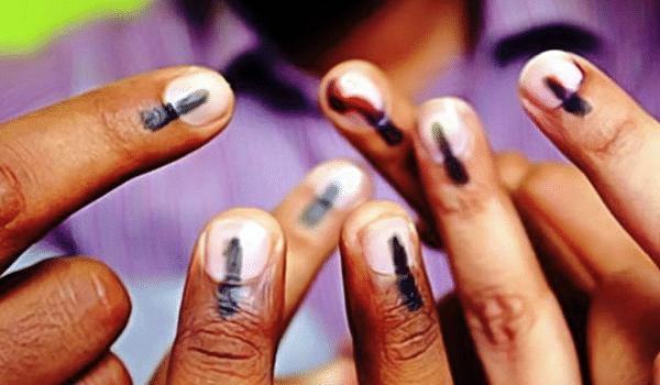 By-election : तीन लोकसभा और 30 विधानसभा सीटों पर 30 अक्टूबर को होंगे उपचुनाव, चुनाव आयोग की अधिसूचना जारी