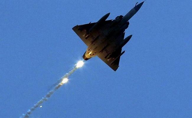 भारतीय वायुसेना की बढ़ेगी ताकत, केंद्र ने 56 सी-295एमडब्ल्यू ट्रांसपोर्ट एयरक्राफ्ट खरीदने को दी मंजूरी