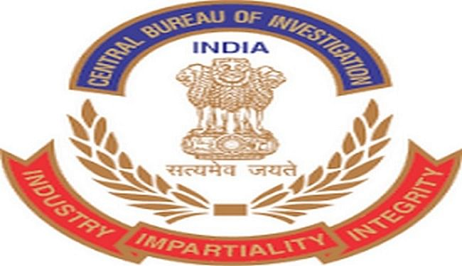 आंध्र प्रदेश: न्यायपालिका के खिलाफ सोशल मीडिया पर आपत्तिजनक पोस्ट करने के मामले में CBI ने दाखिल की चार्जशीट