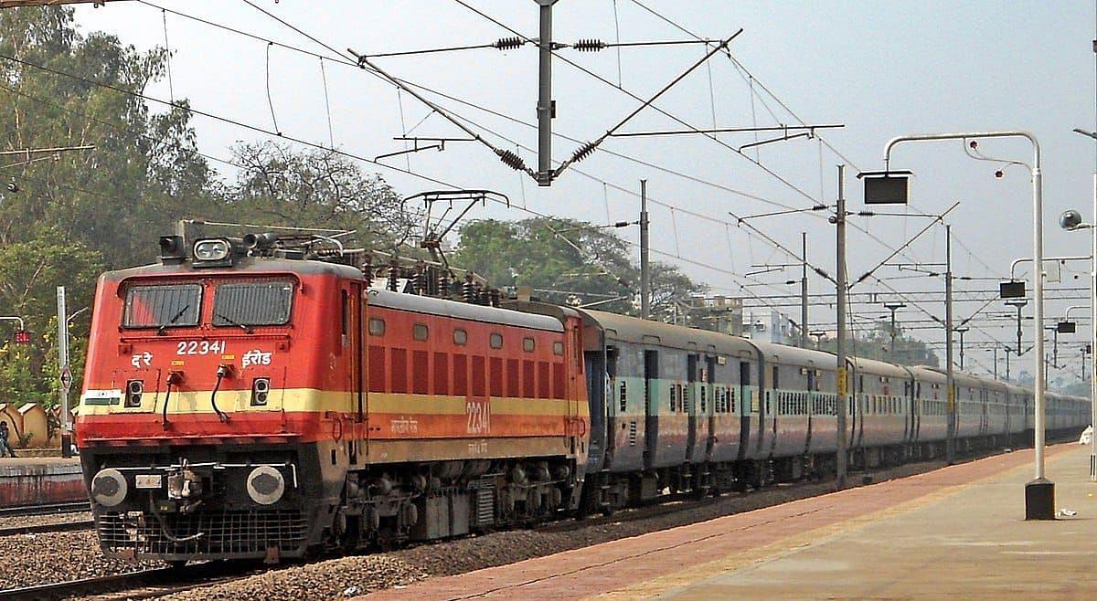 IRCTC Indian Railways: दिवाली-दुर्गापूजा से पहले बिहार आने वाली इन ट्रेनों के समय में बड़ा बदलाव, देखें