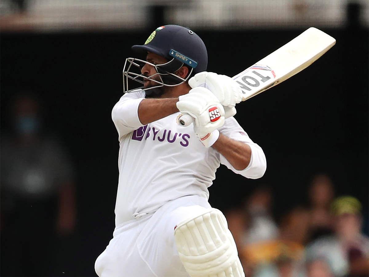 प्रेशर में भी कैसे कर लेते हैं कमाल की बल्लेबाजी, इंग्लैंड टूर के स्टार शार्दुल ठाकुर ने खोला राज