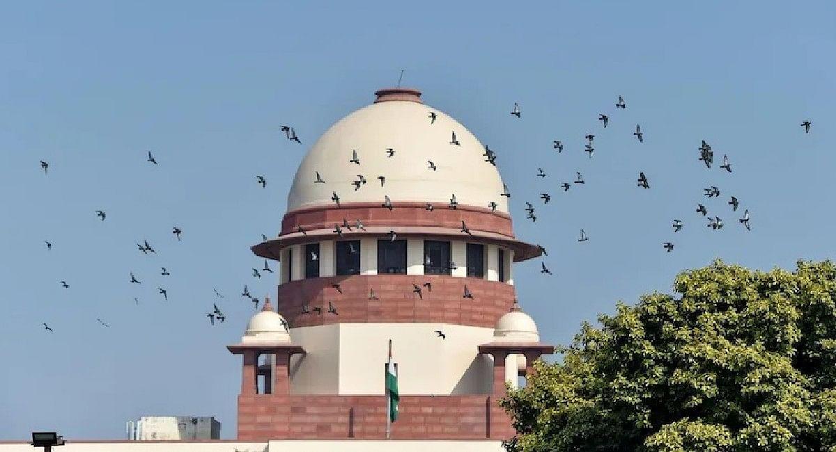 Caste Census News : 'ओबीसी जनगणना का काम मुश्किल', सुप्रीम कोर्ट में सरकार ने कही ये बात