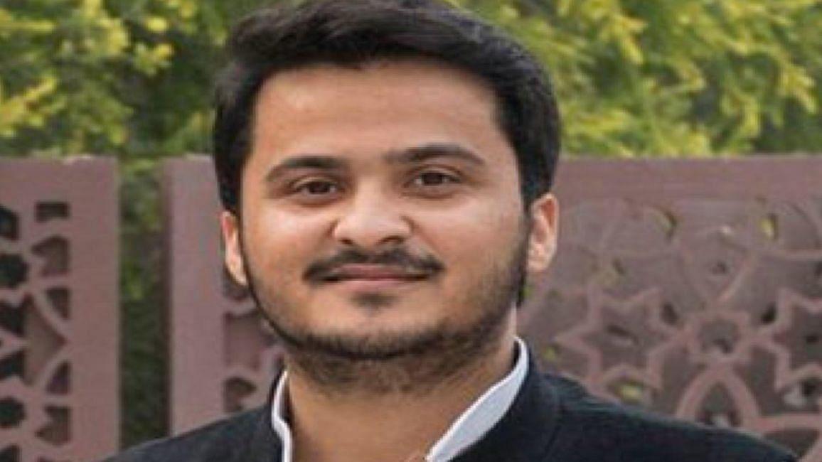 UP News: अब्दुल्ला आजम खान को फर्जीवाड़ा मामले में मिली जमानत, जल्द सीतापुर जेल से होंगे रिहा