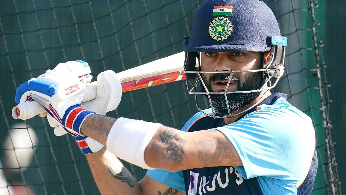 IPL 2021 : Virat Kohli के कप्तानी छोड़ने के फैसले का क्या RCB पर पड़ा असर ?