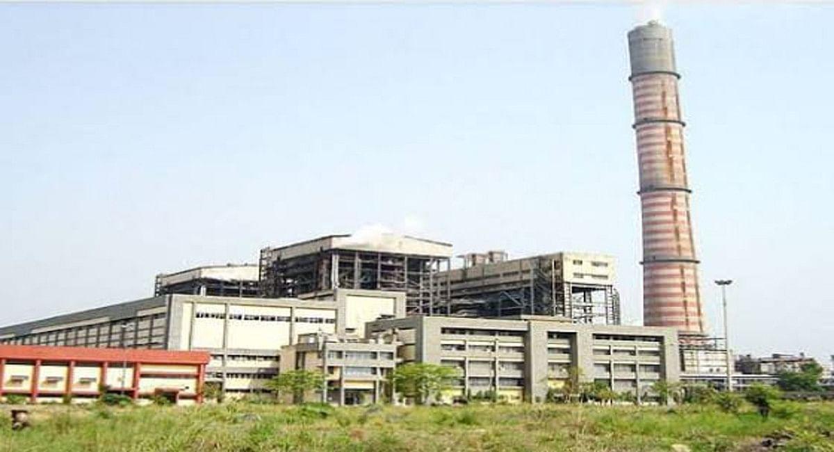 Jharkhand News : TTPS में कोयला संकट बरकरार, प्लांट के 2 यूनिट से हो रहा उत्पादन, एक यूनिट बंद