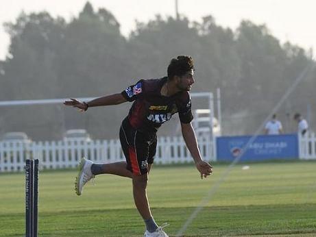 IPL 2021: केकेआर को बड़ा झटका, आईपीएल से बाहर हुआ यह दिग्गज खिलाड़ी