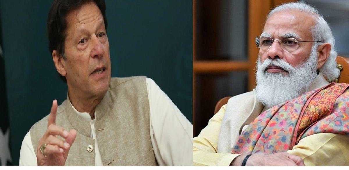 UNGA की बैठक में इमरान खान ने फिर अलापा कश्मीरी राग, आज पीएम मोदी देंगे करारा जवाब