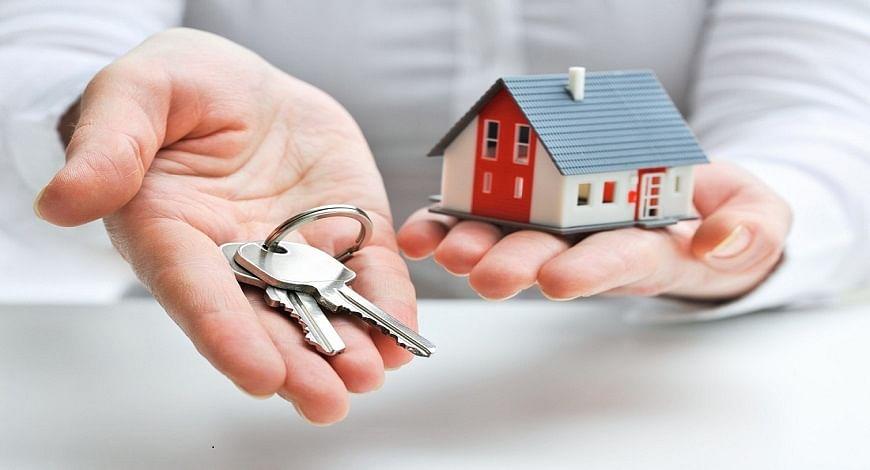 Home Loan : त्योहारी सीजन में सस्ते होम लोन का ऑफर दे रहे हैं ये बैंक, जानिए कितने का मिल रहा है फायदा...