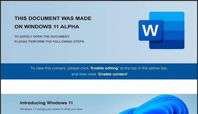 अलर्ट! आपके बैंक खाते पर है हैकर्स की नजर, Windows 11 Alpha Malware की मदद से चुरा रहे वित्तीय जानकारी