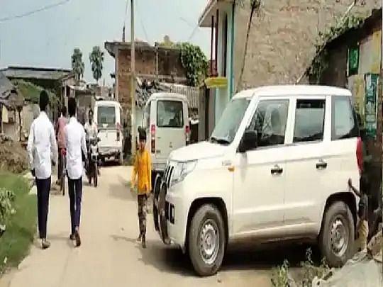 बिहार में भ्रष्ट कर्मियों पर कार्रवाई जारी, पुलिस मेंस एसोसिएशन के प्रदेश अध्यक्ष के 9 ठिकानों पर छापेमारी