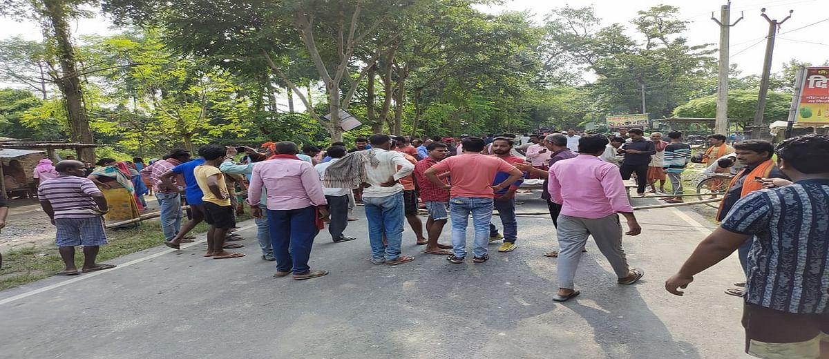 बिहार: मोतिहारी में रहस्यमयी बीमारी से मचा हड़कंप, एक-एक करके परिवार के पांच लोगों ने तोड़ा दम